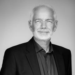 Profilbild Jürgen Homepage